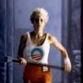 obama_shirt