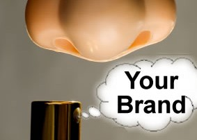 brand_smell