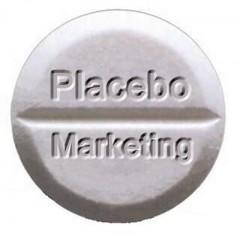 Placebo Marketing