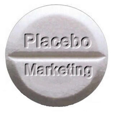 Placebo Marketing