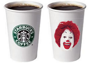 starbucks-vs-mcdonalds
