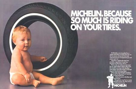 michelin_baby