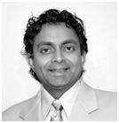 Dr A K Pradeep