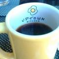 uptown_kitchen_cup