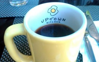 uptown_kitchen_cup
