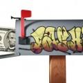 mailbox_graffiti