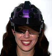 neuro-insight-headset