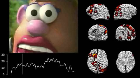 potato-head-eeg