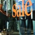store_sale