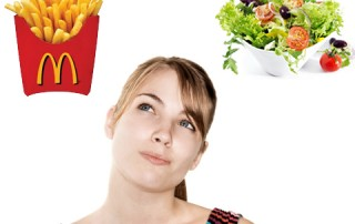Fries_or_Salad