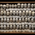 phrenology_heads