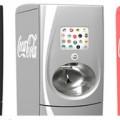 coke_100_flavors