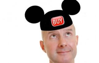 disney_buy_button
