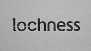 lochness-logo