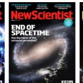 new-scientist-covers