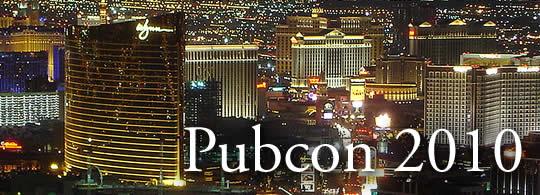pubcon-2010