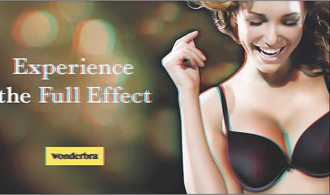 wonderbra-3d-billboard