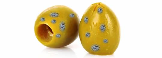 fuzzy-olives