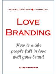 love-branding