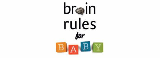 brain-rules-baby