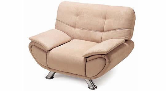 Soft Seat
