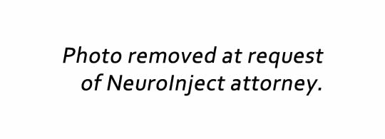 neuroinject