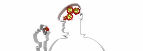 thinking about neuromarketing