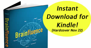 brainfluence-k160