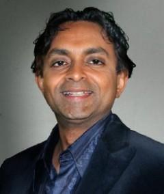 A.K. Pradeep