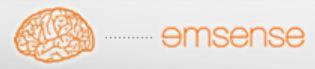 EmSense