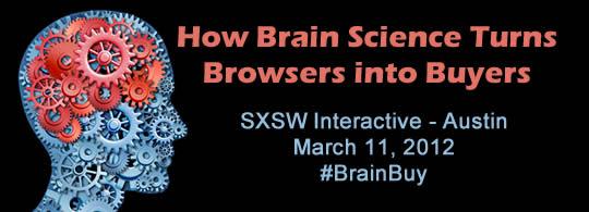 BrainBuy-sxsw-2012