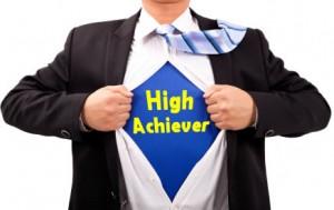 high-achiever-300x189