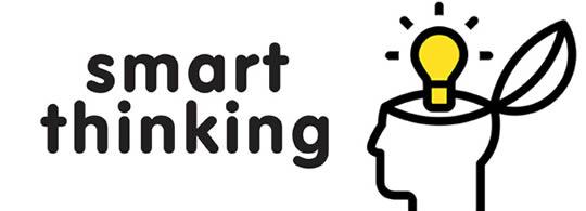 Smart Thinking by Art Markman