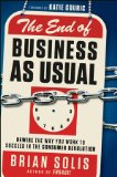 End of Business by Brian Solis