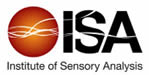 Institute of Sensory Analysis