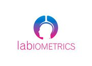 Labiometrics