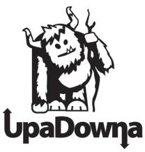 upadowna