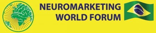 Neuromarketing World Forum 2013