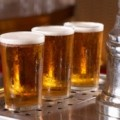 beer-240x186