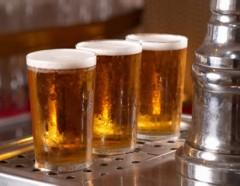 Beer psychology
