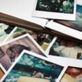 photos-240x159