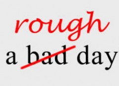rough-bad