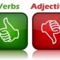 verbs-240x142