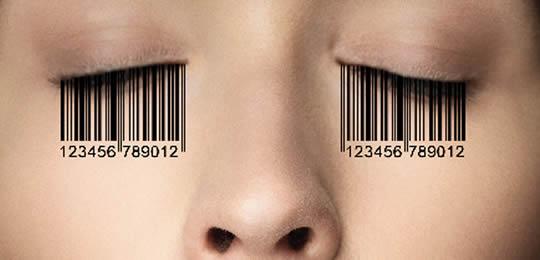 Unconscious Branding by Douglas Van Praet