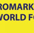 neuromarketingworldforum2013-540x115