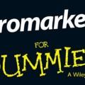 Neuromarketing for Dummies by Stephen Genco