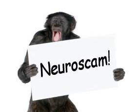Neuroscam