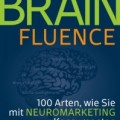 brainfluence-german-199x300