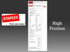 staples-friction