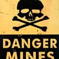 customer experience land mines